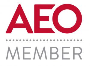 AEO Member 1