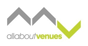 supplier-all-about-venues-logo