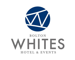 Bolton Whites Hotel & Events