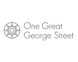 One Great George Street