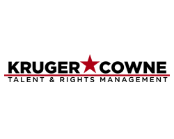 Kruger Cowne