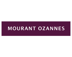 Mourant Ozannes