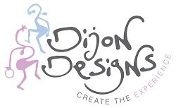 Dijon Designs