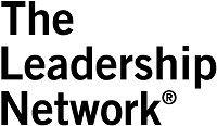 The Leadership Network