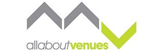All about Venues Ltd and All About AV Ltd