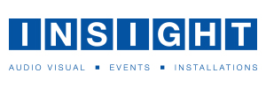 Insight Presentation Systems Ltd