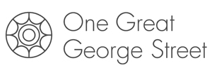 One Great George Street