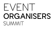 Event Organisers Summit