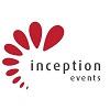 Inception Events Ltd