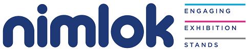 Nimlok Ltd