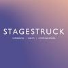 Stagestruck Ltd