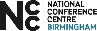 National Conference Centre