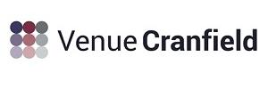 Venue Cranfield