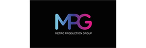 Metro Production Group