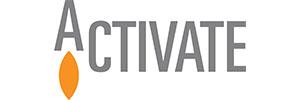 Activate Event Management