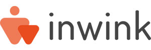 inwink
