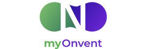 myOnvent